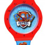 Paw Patrol Jumbo Watch