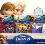 Frozen 3 variety pack