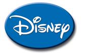 LR Disney