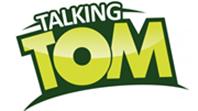 LR Talking Tom