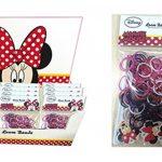 Minnie Mouse Looms CDU2