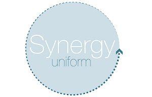 Synergy_logo_colourways1