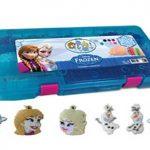 Disney Frozen Kits