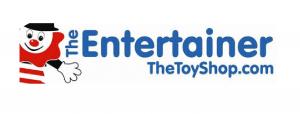 entertainer website