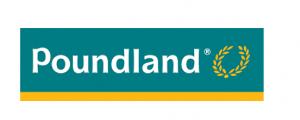 poundland website
