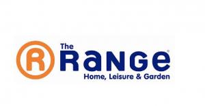 range website