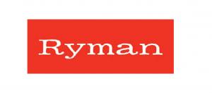 ryman website