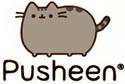 LR Pusheen2
