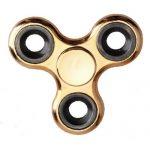 TY-FS9 - Krazy Spinner -Rose Gold Spinner