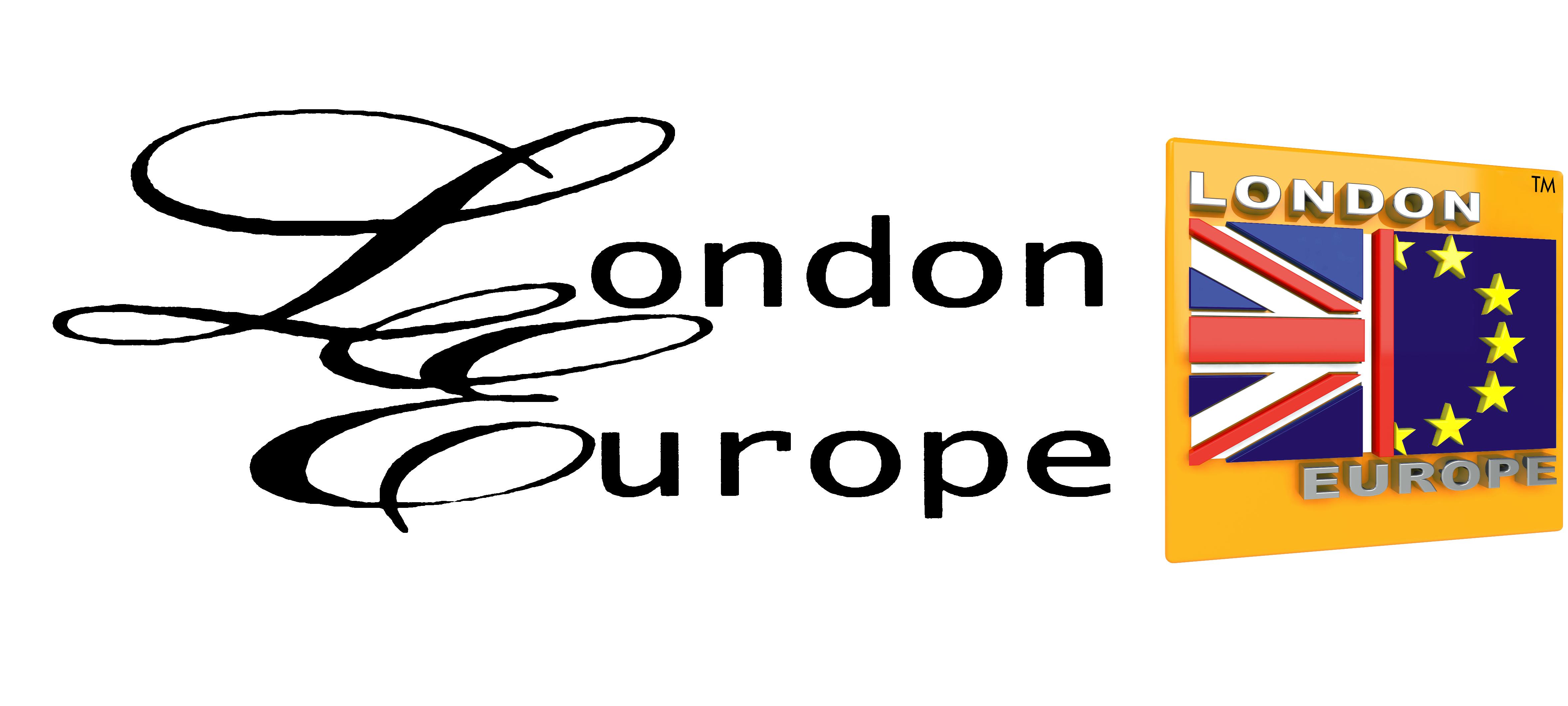LONDON EUROPE